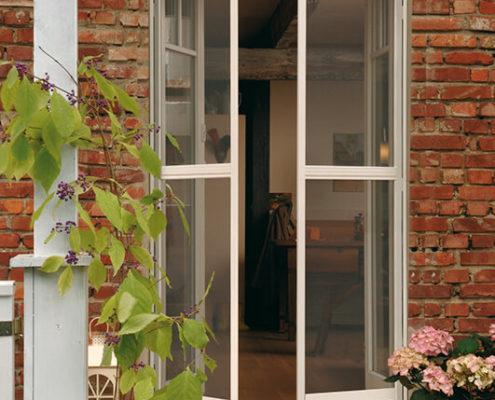 insektenschutz bielenberg sonnenschutz hamburg. Black Bedroom Furniture Sets. Home Design Ideas