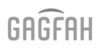 Gagfah