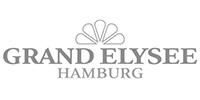 Grand Elysee