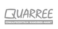 Wandsbek Quarree