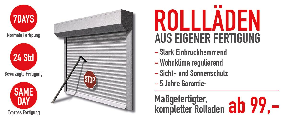 slider_rollladen