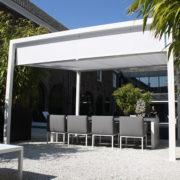 Novatop Qbus - Lounge