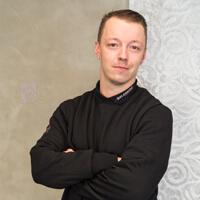 Christian Tribbensee