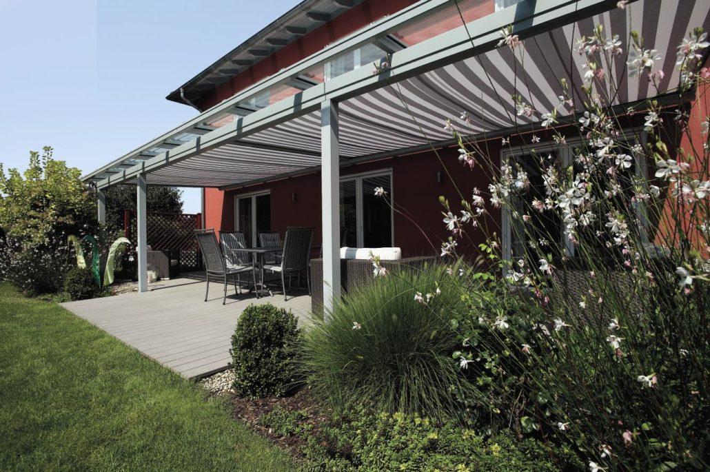 warema w10 wintergarten markise bielenberg sonnenschutz hamburg. Black Bedroom Furniture Sets. Home Design Ideas