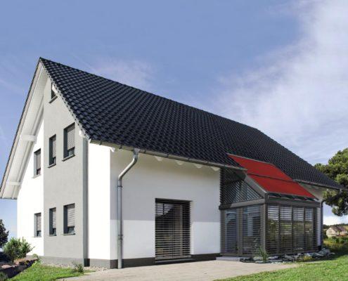 WAREMA W20 - Wintergarten-Markise