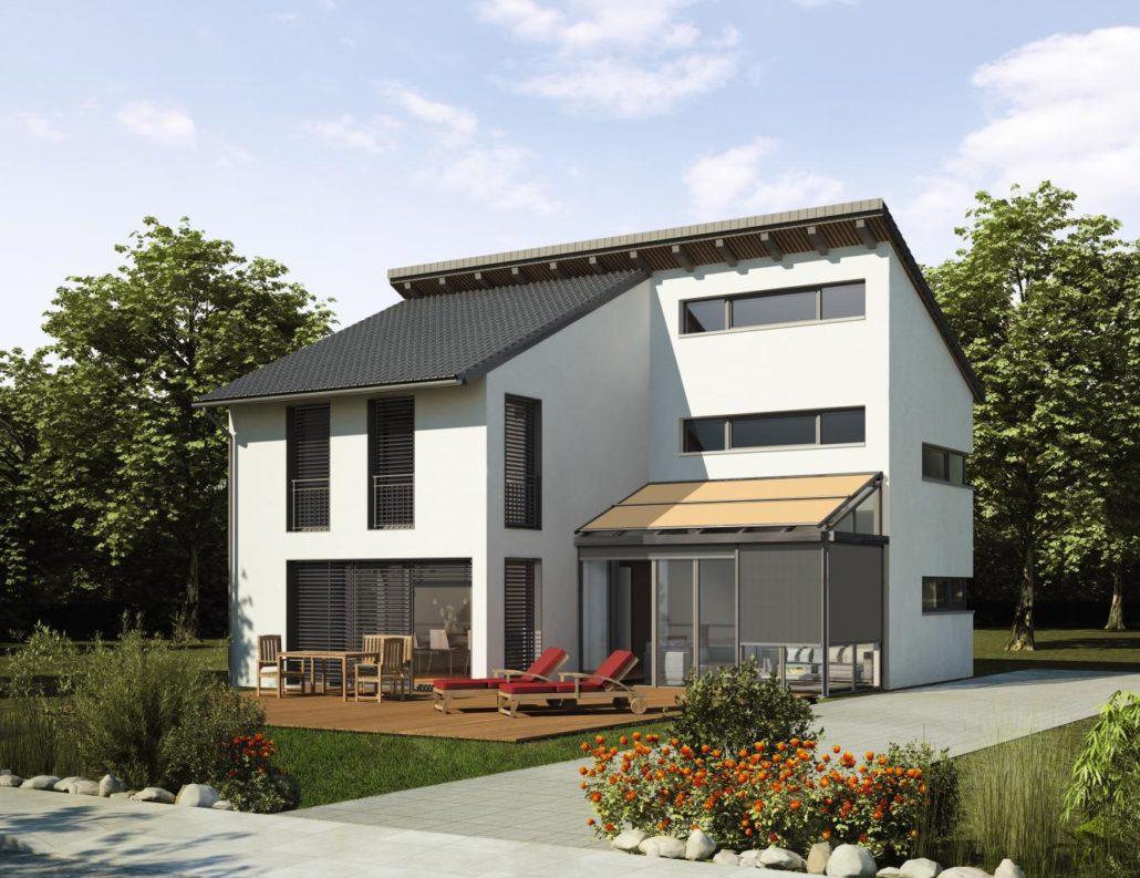 warema w20 wintergarten markise bielenberg sonnenschutz hamburg. Black Bedroom Furniture Sets. Home Design Ideas