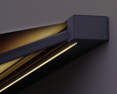 Warema K50 - LED