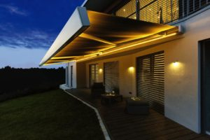 LED - Ambiente