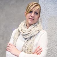 Nadine Bielenberg