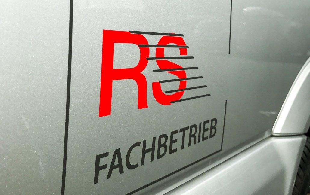 Mitglied im Bundesverband Rollladen + Sonnenschutz e.V.