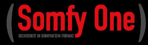 Headline Somfy One