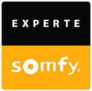 Somfy-Experte