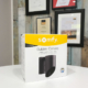 Somfy Outdoor Camera - Box